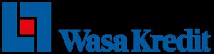wasa_kredit_logotype